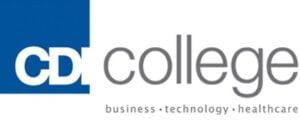 CDI_College_Logo-300x120