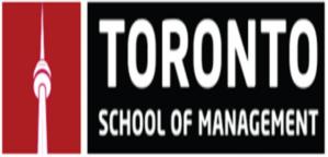 Toronto-logo-300x200