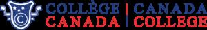 canada-college-logo-300x44