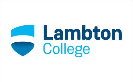 2018-lambton-college-new-logo-design