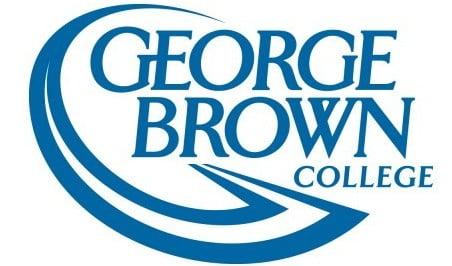 George-Brown-College-Logo-480x360-e1454615704118