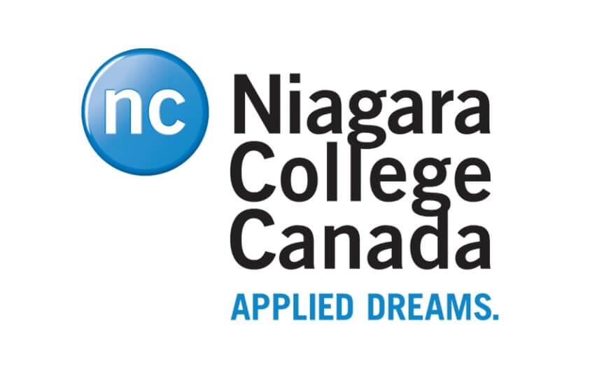 NC_logo_tag-863x540-1