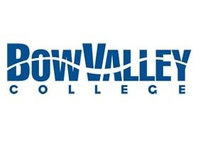 bow-valley-college-vector-logo-small