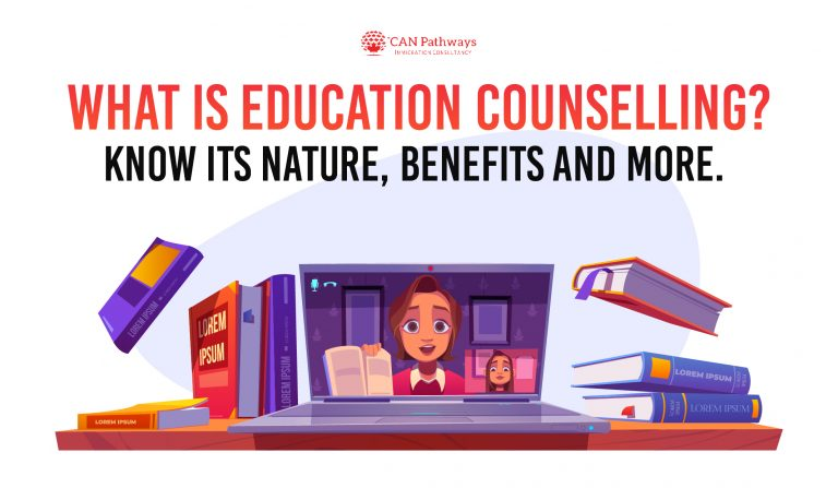 Education Counselling